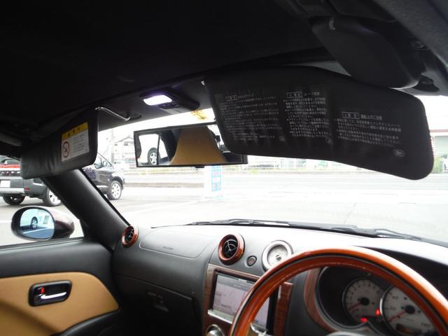 「ダイハツ」「コペン」「オープンカー」「島根県」の中古車31