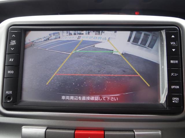 X-LTDスマートキー4WDエコアイドル地デジメモリBカメラ(16枚目)