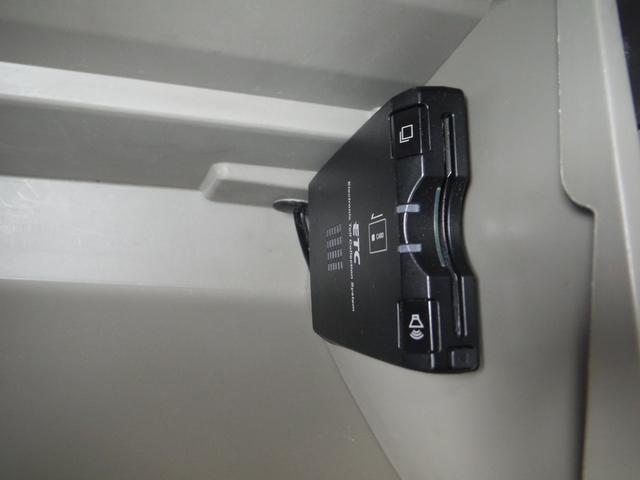 X-LTDスマートキー4WDエコアイドル地デジメモリBカメラ(19枚目)