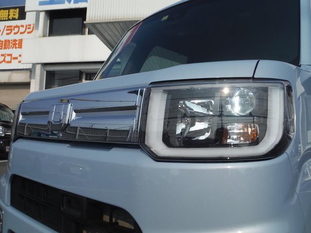 GターボSAIIシートヒータ4WD両側電動LEDスマートキー(9枚目)