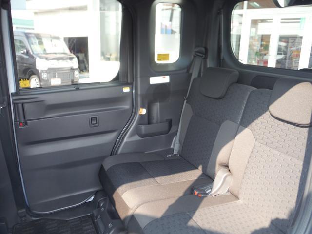GターボSAIIシートヒータ4WD両側電動LEDスマートキー(13枚目)