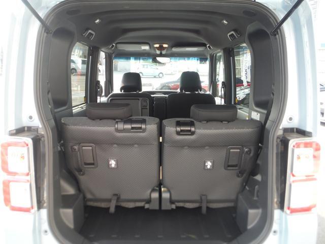 GターボSAIIシートヒータ4WD両側電動LEDスマートキー(14枚目)