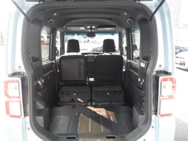 GターボSAIIシートヒータ4WD両側電動LEDスマートキー(15枚目)