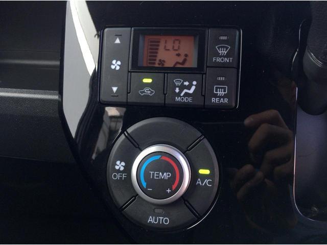 GターボSAIIシートヒータ4WD両側電動LEDスマートキー(18枚目)