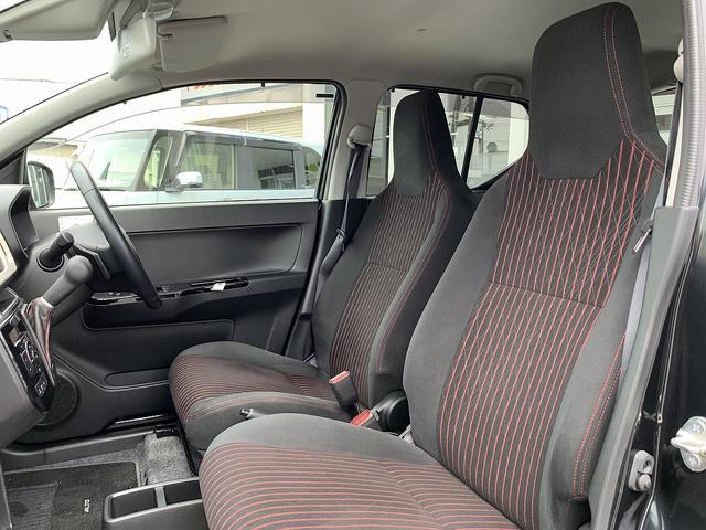 4WDレーダーブレーキSシートヒーターETCスマートキHID(12枚目)