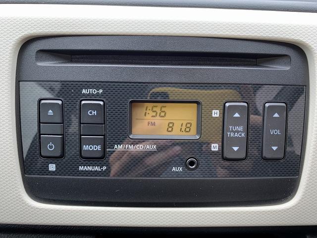4WDレーダーブレーキSシートヒーターETCスマートキHID(19枚目)