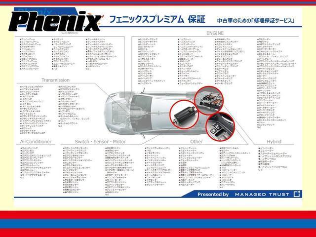 「三菱」「デリカD:5」「ミニバン・ワンボックス」「鳥取県」の中古車55