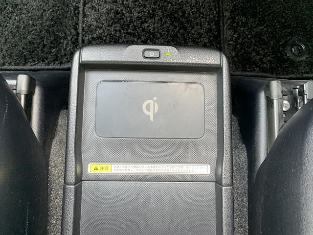 「トヨタ」「エスクァイア」「ミニバン・ワンボックス」「鳥取県」の中古車36
