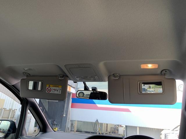 「トヨタ」「エスクァイア」「ミニバン・ワンボックス」「鳥取県」の中古車40