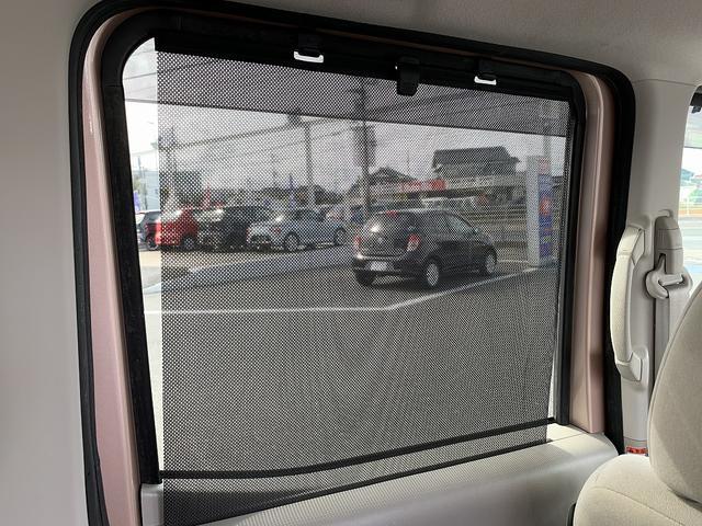 「日産」「デイズルークス」「コンパクトカー」「鳥取県」の中古車38
