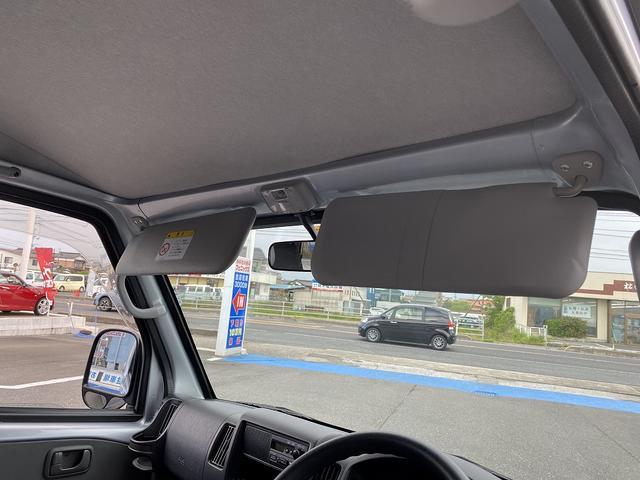 「三菱」「ミニキャブミーブ」「軽自動車」「鳥取県」の中古車34