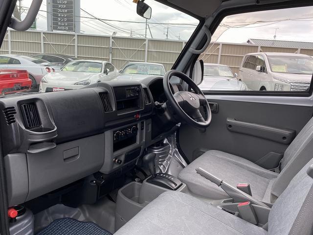 「三菱」「ミニキャブミーブ」「軽自動車」「鳥取県」の中古車40