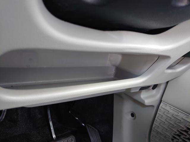 L SAIII スマートアシストIII 対人・対車両衝突軽減ブレーキ CDオーディオ AUX&USB キーレス ETC PWRモード ライドレベライザー ワンタッチウィンカー エコアイドル プライバシーガラス(26枚目)
