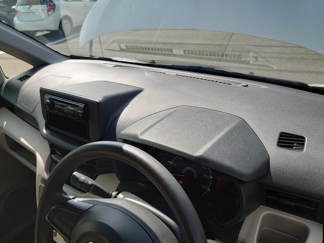 L SAIII スマートアシストIII 対人・対車両衝突軽減ブレーキ CDオーディオ AUX&USB キーレス ETC PWRモード ライドレベライザー ワンタッチウィンカー エコアイドル プライバシーガラス(37枚目)