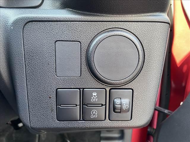 L アイドリングストップ!キーレス!AUX&USB接続CD!Wエアバック!ABS!Pガラス!ライトレベライザー!Rスポ!セキュリティアラーム!燃費良好35.2km/L!(12枚目)
