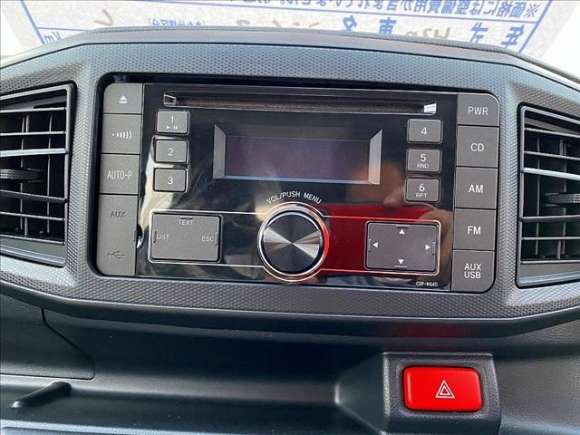 L アイドリングストップ!キーレス!AUX&USB接続CD!Wエアバック!ABS!Pガラス!ライトレベライザー!Rスポ!セキュリティアラーム!燃費良好35.2km/L!(36枚目)