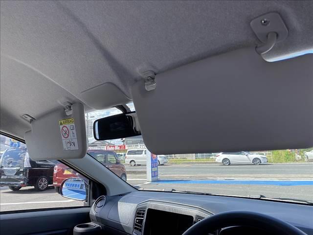 L アイドリングストップ!キーレス!AUX&USB接続CD!Wエアバック!ABS!Pガラス!ライトレベライザー!Rスポ!セキュリティアラーム!燃費良好35.2km/L!(38枚目)