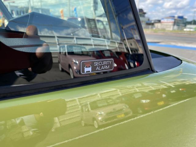 X 4WD!次世代スマアシ!スマートパノラマパーキングP!全方位カメラ!電動スライド!スマートキー!LEDヘッド!前席シートヒーター!Aストップ!DVD再生!USB&AUX付CD!横滑防止!車線逸脱警告!(11枚目)