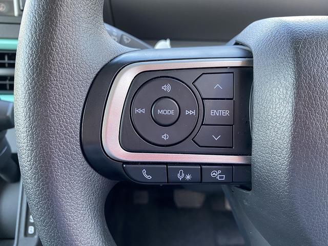 X 4WD!次世代スマアシ!スマートパノラマパーキングP!全方位カメラ!電動スライド!スマートキー!LEDヘッド!前席シートヒーター!Aストップ!DVD再生!USB&AUX付CD!横滑防止!車線逸脱警告!(35枚目)