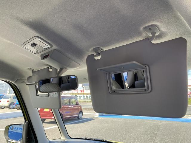 X 4WD!次世代スマアシ!スマートパノラマパーキングP!全方位カメラ!電動スライド!スマートキー!LEDヘッド!前席シートヒーター!Aストップ!DVD再生!USB&AUX付CD!横滑防止!車線逸脱警告!(40枚目)