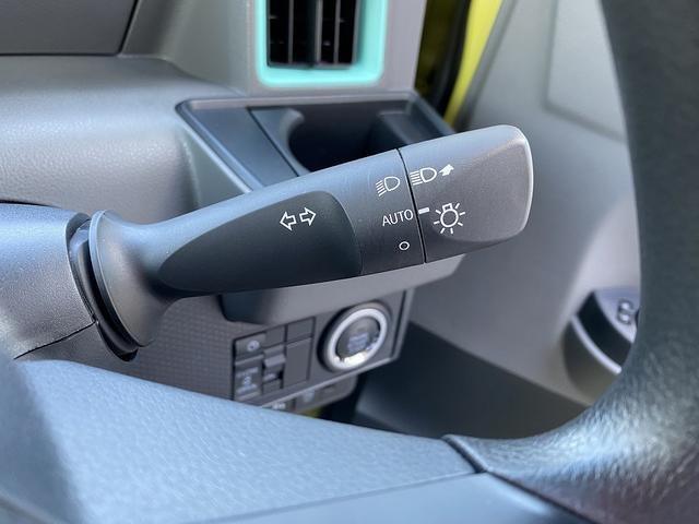 X 4WD!次世代スマアシ!スマートパノラマパーキングP!全方位カメラ!電動スライド!スマートキー!LEDヘッド!前席シートヒーター!Aストップ!DVD再生!USB&AUX付CD!横滑防止!車線逸脱警告!(41枚目)
