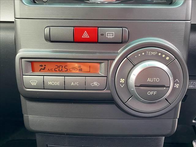 「トヨタ」「ピクシススペース」「コンパクトカー」「鳥取県」の中古車12