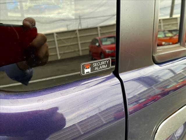 「トヨタ」「ピクシススペース」「コンパクトカー」「鳥取県」の中古車29