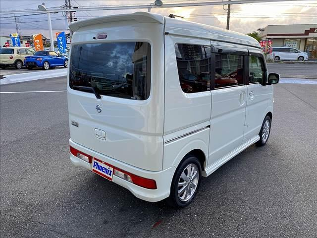 「日産」「NV100クリッパー」「コンパクトカー」「鳥取県」の中古車5