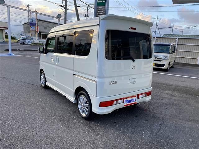 「日産」「NV100クリッパー」「コンパクトカー」「鳥取県」の中古車7