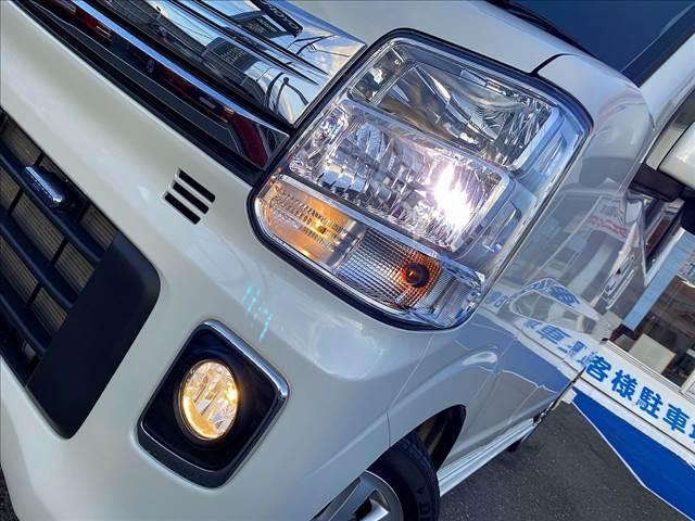 「日産」「NV100クリッパー」「コンパクトカー」「鳥取県」の中古車9