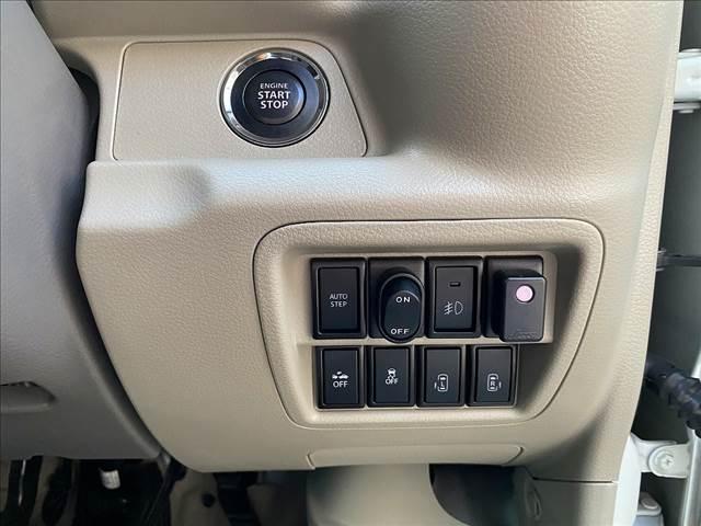 「日産」「NV100クリッパー」「コンパクトカー」「鳥取県」の中古車16