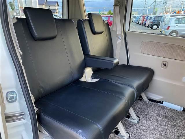 「日産」「NV100クリッパー」「コンパクトカー」「鳥取県」の中古車27