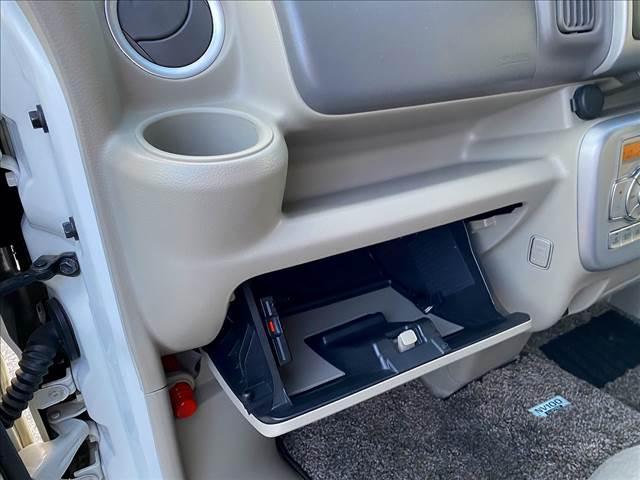 「日産」「NV100クリッパー」「コンパクトカー」「鳥取県」の中古車34