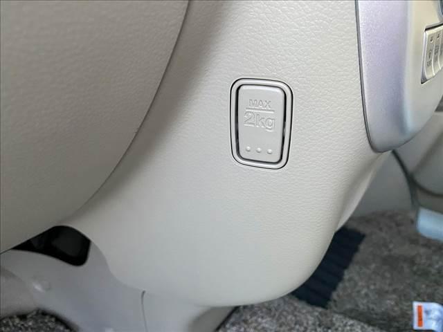 「日産」「NV100クリッパー」「コンパクトカー」「鳥取県」の中古車36