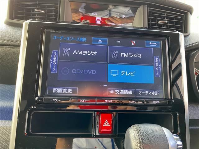 「トヨタ」「タンク」「ミニバン・ワンボックス」「鳥取県」の中古車14