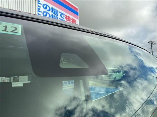 「トヨタ」「タンク」「ミニバン・ワンボックス」「鳥取県」の中古車32