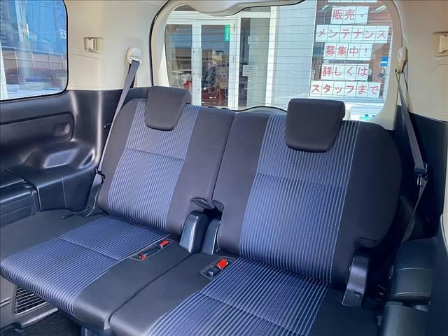 「トヨタ」「ヴォクシー」「ミニバン・ワンボックス」「鳥取県」の中古車25