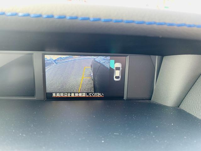 「スバル」「レヴォーグ」「ステーションワゴン」「鳥取県」の中古車17