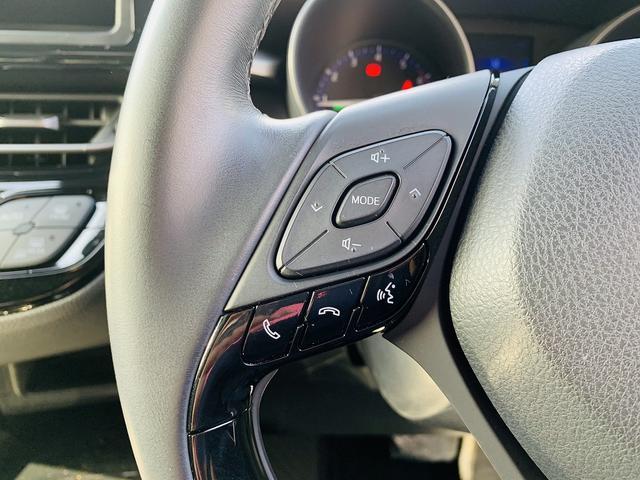 G-T 4WD!セーフティセンスP!フルセグSDナビ!Bカメラ!黒革!LEDヘッド!スマートキー!Pスタート!前席シートヒタ!BSM!DVD再生!SD録音!Bt&SD接続!LEDフォグ!ウィンカーM!(25枚目)