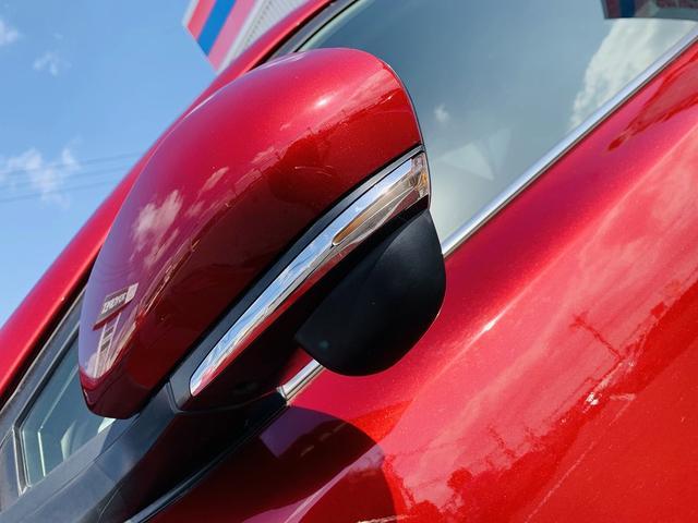 G-T 4WD!セーフティセンスP!フルセグSDナビ!Bカメラ!黒革!LEDヘッド!スマートキー!Pスタート!前席シートヒタ!BSM!DVD再生!SD録音!Bt&SD接続!LEDフォグ!ウィンカーM!(43枚目)