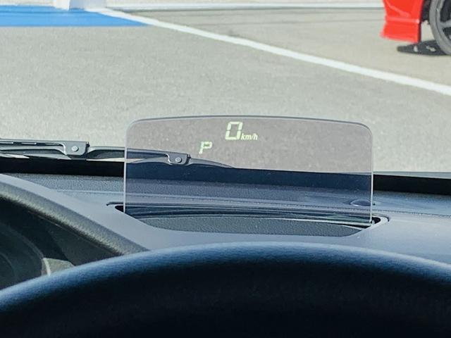ハイブリッドFX セーフティPKG!デュアルセンサーB!地デジSDナビ!スマートキー!Pスタート!Aストップ!HUD!D席シートヒーター!SD録音!USB&SD接続!横滑防止!車線逸脱警報!燃費良好33.4km/L!(30枚目)