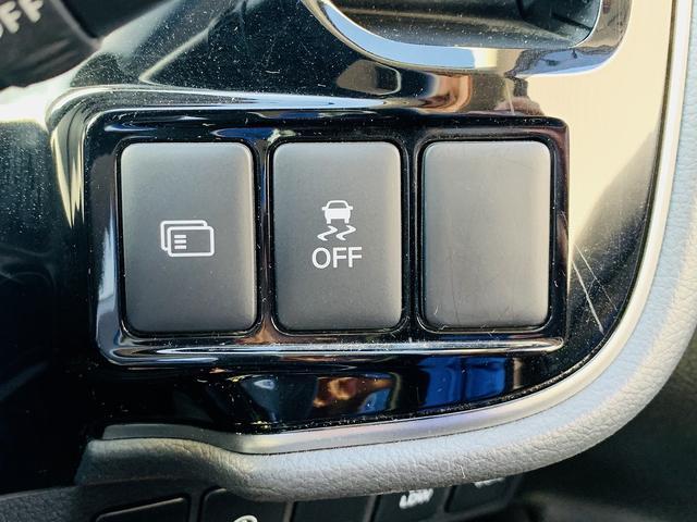 アクティブギア 4WD!e-アシスト!ACC!フルセグSDナビ!全方位カメラ!アルパイン10.1型後席モニタ!黒Hレザー!LEDヘッド!スマートキー!ETC!ウィンカーM!DVD再生!音楽録音!Bt&SD接続!(27枚目)
