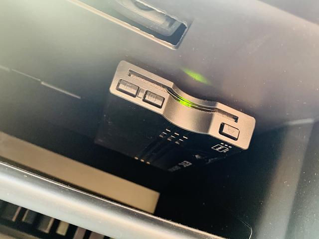 アクティブギア 4WD!e-アシスト!ACC!フルセグSDナビ!全方位カメラ!アルパイン10.1型後席モニタ!黒Hレザー!LEDヘッド!スマートキー!ETC!ウィンカーM!DVD再生!音楽録音!Bt&SD接続!(34枚目)