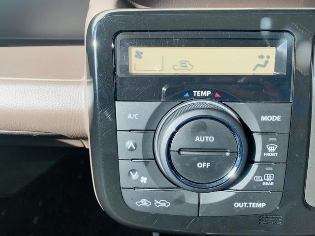 ドルチェX FOUR 最終型!4WD!フルセグSDナビ!Bカメラ!専用レザーシート!スマートキー!Pスタート!USB&SD接続!シートヒーター!HID!Aストップ!ETC!ウィンカーM!ミラーヒーター!ステアリモコン!(18枚目)
