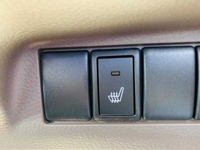 ドルチェX FOUR 最終型!4WD!フルセグSDナビ!Bカメラ!専用レザーシート!スマートキー!Pスタート!USB&SD接続!シートヒーター!HID!Aストップ!ETC!ウィンカーM!ミラーヒーター!ステアリモコン!(24枚目)