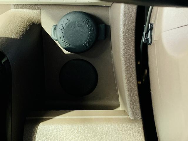 ドルチェX FOUR 最終型!4WD!フルセグSDナビ!Bカメラ!専用レザーシート!スマートキー!Pスタート!USB&SD接続!シートヒーター!HID!Aストップ!ETC!ウィンカーM!ミラーヒーター!ステアリモコン!(26枚目)