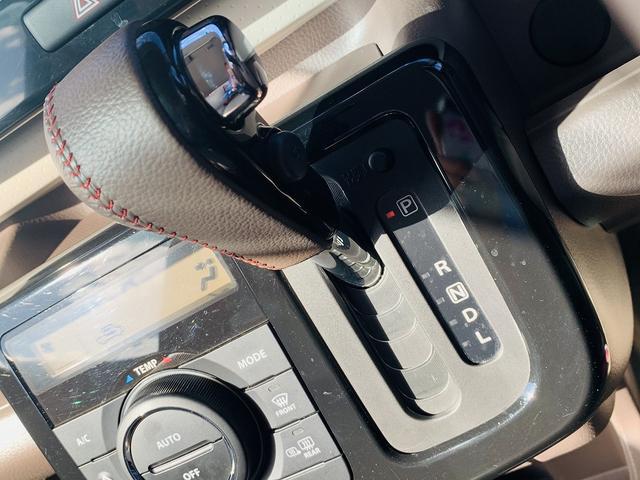 ドルチェX FOUR 最終型!4WD!フルセグSDナビ!Bカメラ!専用レザーシート!スマートキー!Pスタート!USB&SD接続!シートヒーター!HID!Aストップ!ETC!ウィンカーM!ミラーヒーター!ステアリモコン!(27枚目)