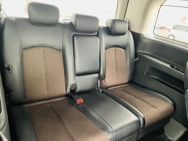 「日産」「エルグランド」「ミニバン・ワンボックス」「鳥取県」の中古車39