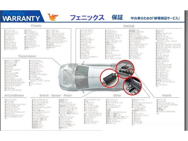 X フルセグSDナビ・スマートキー2個・Pスタート・HID・Aストップ・DVD再生・音楽録音・Bt&SD接続・専用エアロスタイル&AW・フォグ・オートAC・革ハンドル・燃費良好28.8Km/L(54枚目)