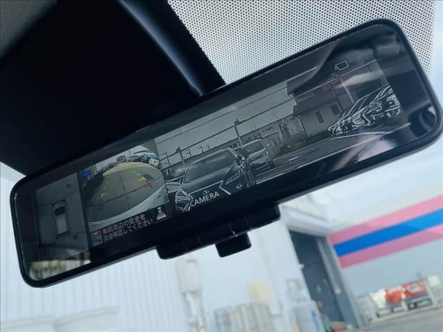 「日産」「ノート」「コンパクトカー」「鳥取県」の中古車11